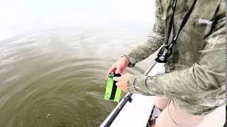 PHOOZY XP3 Series Floating Phone Case