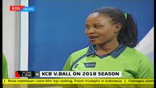 kcb-volley-ball-on-2018-season