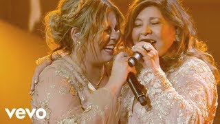 Baixar Roberta Miranda - Os Tempos Mudaram ft. Marília Mendonça