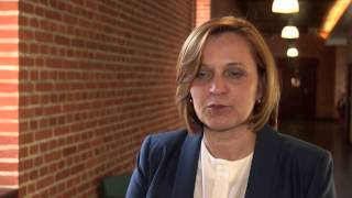 Uniwersytet w Bydgoszczy - na kierunku ekonomia nowa specjalizacja bankowość.