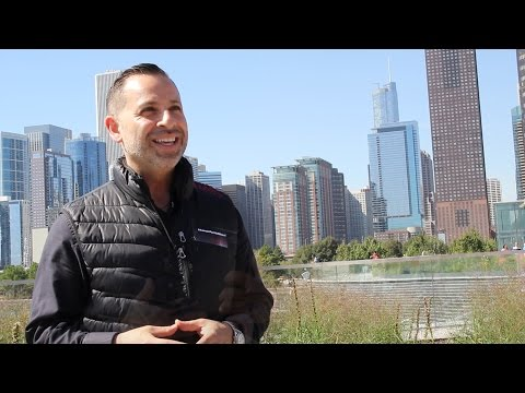 Paul Marobella, CEO of Havas WorldWide Chicago Shares Pro Tips