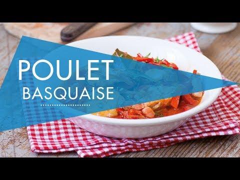 poulet-basquaise---recette-cook-expert-magimix