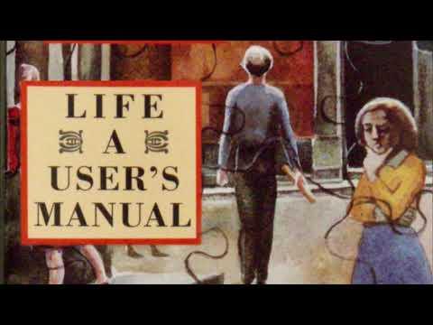 Жизнь: способ употребления