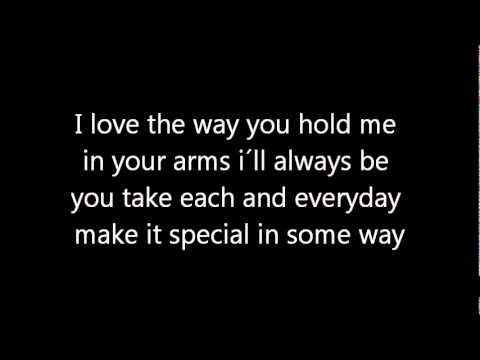 Hold me Jamie Grace feat. Toby Mac  Lyrics