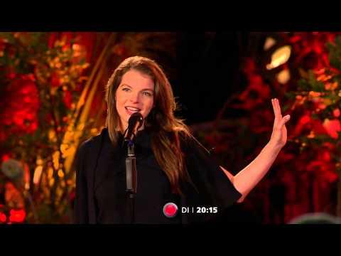 Sing meinen Song – Yvonne Catterfeld - Für EUCH!
