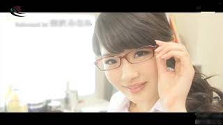 Japan Movie New Project Ep  177  Movie Music Beautiful female doctor