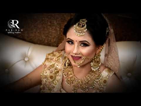 Khoobsurat Makeovers & Academy | Best Makeup Artist In Delhi