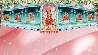 Khelat bhav machal gai jagdamba bhawani Hindi bhakti song