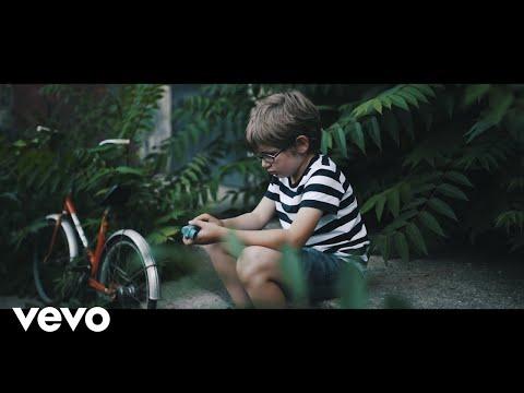 Lipo - Svoboda ft. Marcell