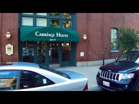 Philadelphia Apartment For Rent 2 Bed 1 Bath By Property Management In Philadelphia