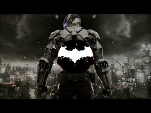 Batman Theme Remix  Dropkillers