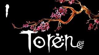 Toren - Прохождение игры на русском - Башня [#1]