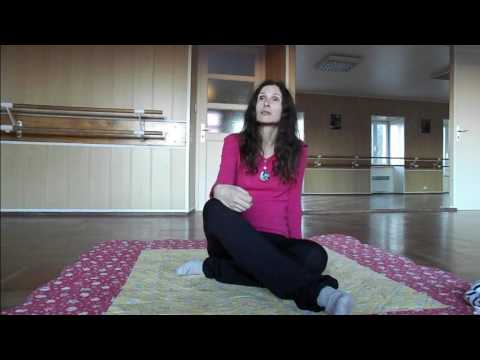 Ki Jai Babaji et le Tantrade YouTube · Durée:  19 minutes 55 secondes