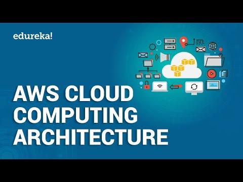 aws-cloud-computing-architecture-|-aws-certification-|-aws-tutorial-for-beginners-|-edureka