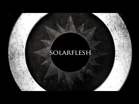 HATE -  Solarflesh (Album Teaser) | Napalm Records