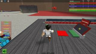 NEW B.SLICER EXPLOIT ROBLOX! | MAC UNPATCHABLE | 2017