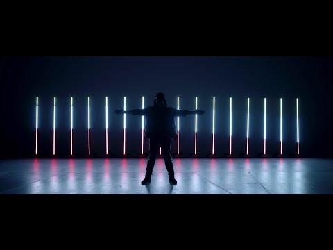 DJ Aligator ft. Copenhagen Drummers - Bang That Drum