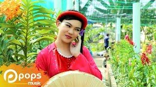 Em Đi Chùa Hương - Băng Nhi [Official]