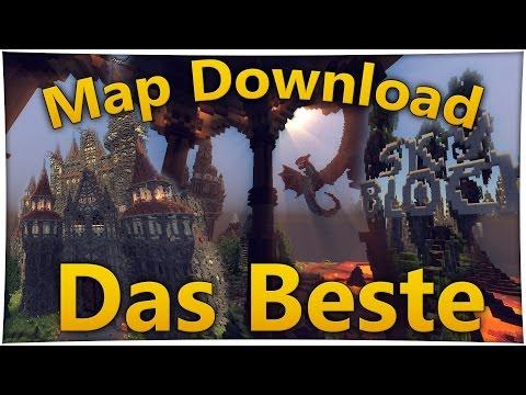 minecraft free download deutsch