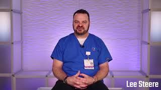 Lineus Medical Mentor Video