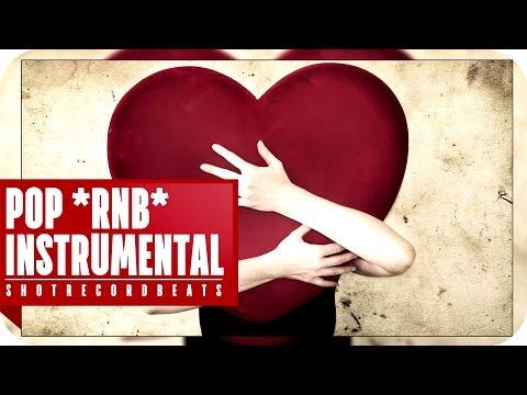 Pop (Rnb) Beat Instrumental Emotional Love (Prod by. Shot Record)