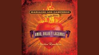 Play Un Viejo Amor Popurri: Un Viejo Amor (An Old Love) / Un Madrigal (A Madrigal) / Borrachita (Little Drunkard)