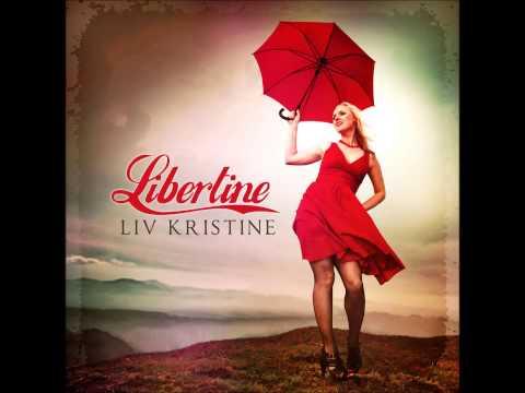 Liv Kristine - Love Crime