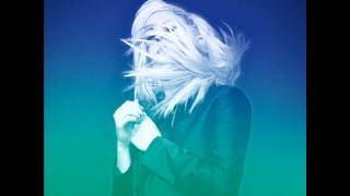 Under Control - Ellie Goulding