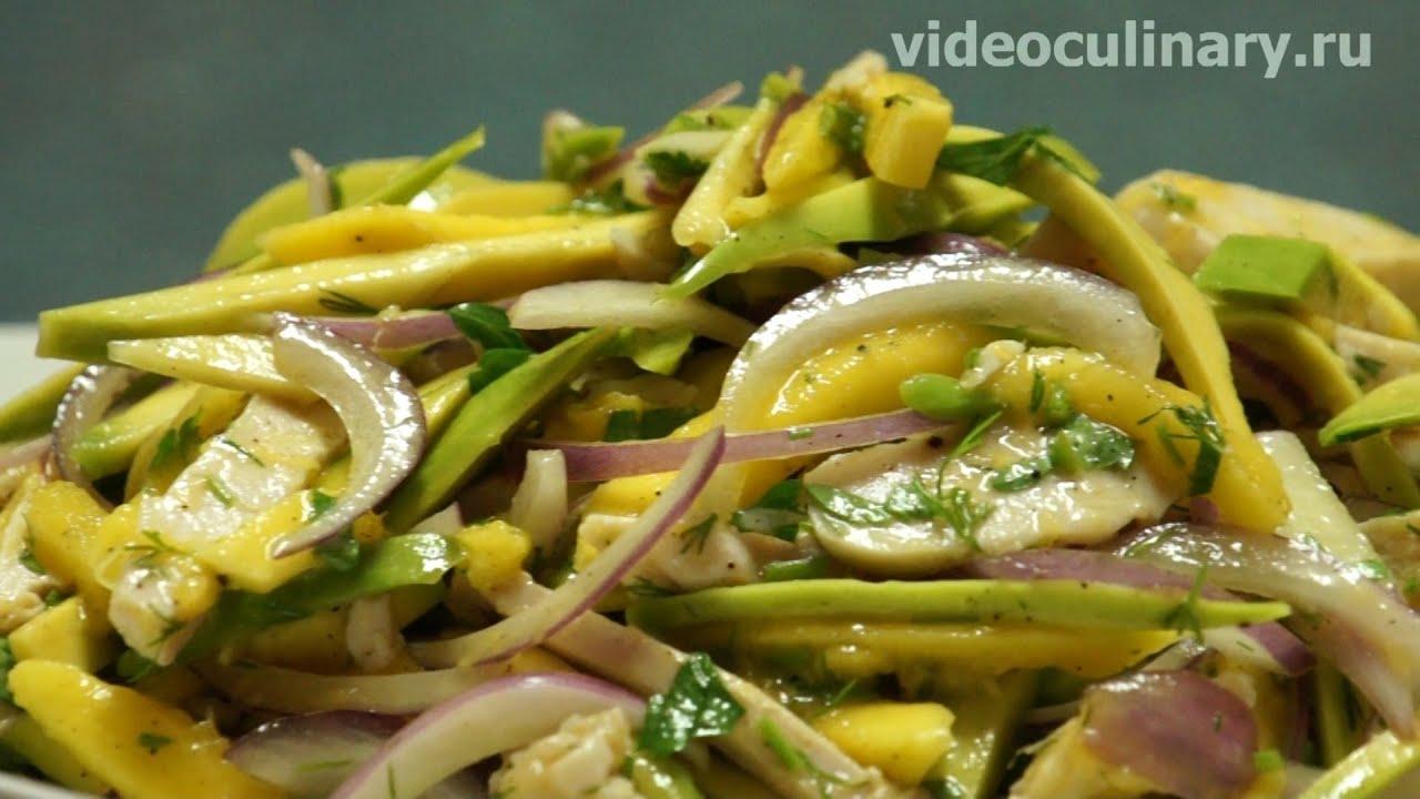 Как готовить икру из баклажанов