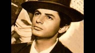 Antonio Molina - 12 canciones