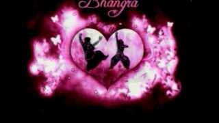 Punjabi Bhangra Songs Collection ||2013||