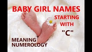Download Girl Baby Names Starting With B In Sanskrit Hindi Most