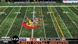 Download Video LFA - ARMY vs WRATH  West Final   Game3 MP3 3GP MP4
