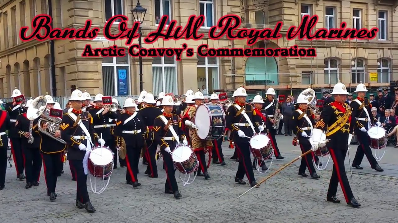 basel m youtube entrance watch marines band tattoo h royal show afternoon bands