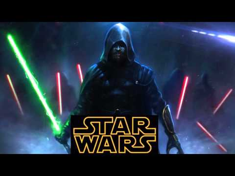 Soundtrack Star Wars: Epic Orchestral Cover Part II (Theme Song) - Musique film Star Wars