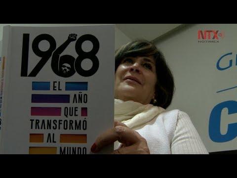 1968, el año que transformó al mundo
