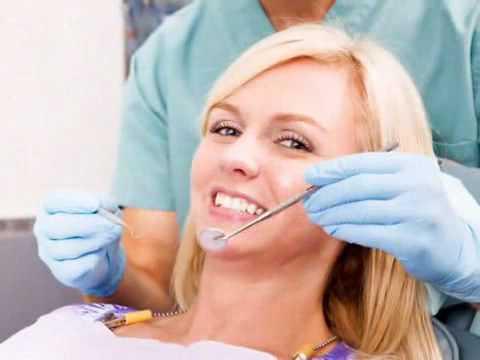 Gatehouse Dental Practice