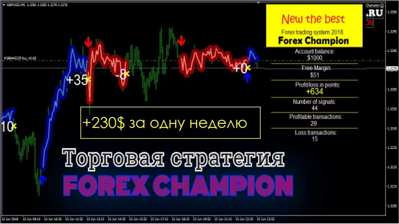 Forex професионална стратегия за търговия pdf