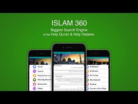 Islam 360 - Apps on Google Play
