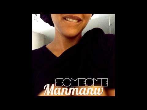 SOMEONE - Manmanw (4Play riddim) [OCTOBER 2016]