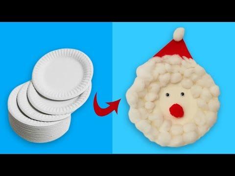christmas-crafts-for-kids-|-diy-christmas-decor-ideas-|-craftsbox