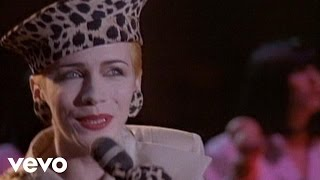Baixar Eurythmics - Right by Your Side (Official Video)