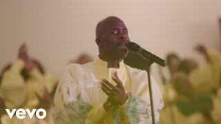 Glad To Be In The Service (Live At Haven Of Rest Missionary Baptist Church, Chicago, IL...