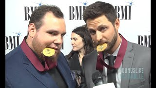2018 BMI Awards Bring the Star Power