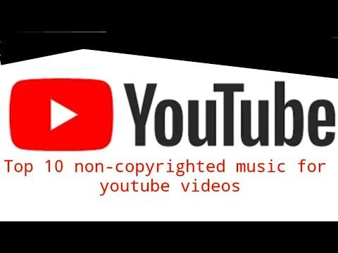 non copyrighted background music 2018 - cinemapichollu