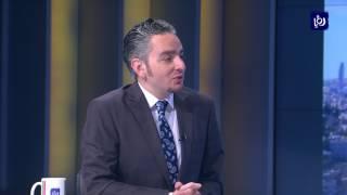 حسام نصار - برشلونة يهزم ريال مدريد ودياً ونيمار يوشك على الرحيل