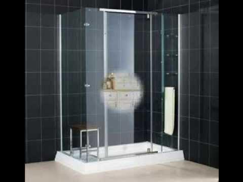 glamorous bathroom towel rack decorating ideas | Bathroom towel rack design ideas - YouTube