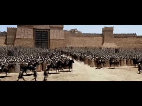 Assyria Trailer 1