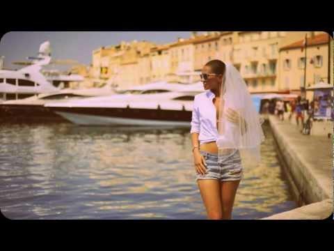 Do You Saint Tropez - Summer 2012 - Brigitte Bardot song
