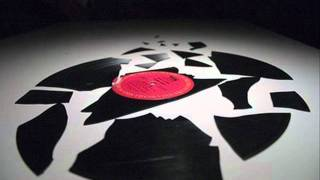 Chekov - Bonus Beats